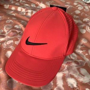 Nike Unisex Aerobill Hat🧢
